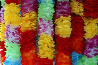 hawaiin-lei