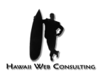Hawaii Web Consulting