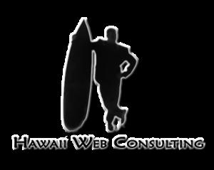 Hawaii Web Consulting