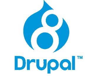 drupal81