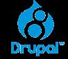 Drupal8